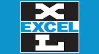 excel-dryer