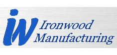 ironwood-manufacturing