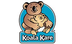 koala-care