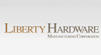 Liberty-Hardware